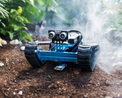 mBot Ranger 3- in -1 Roboter Baukasten