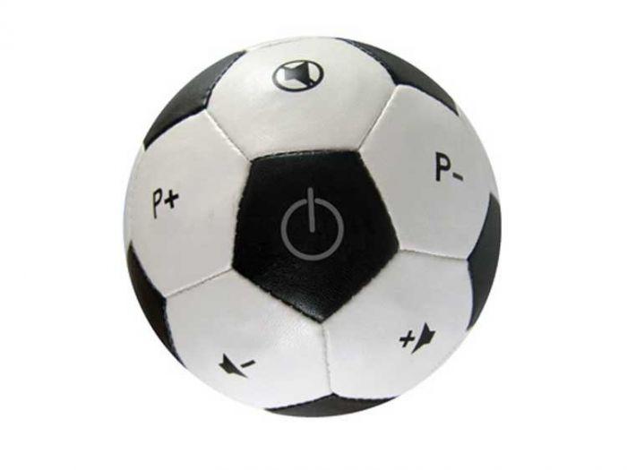 Fernbedienung - Fußball (für TVs)